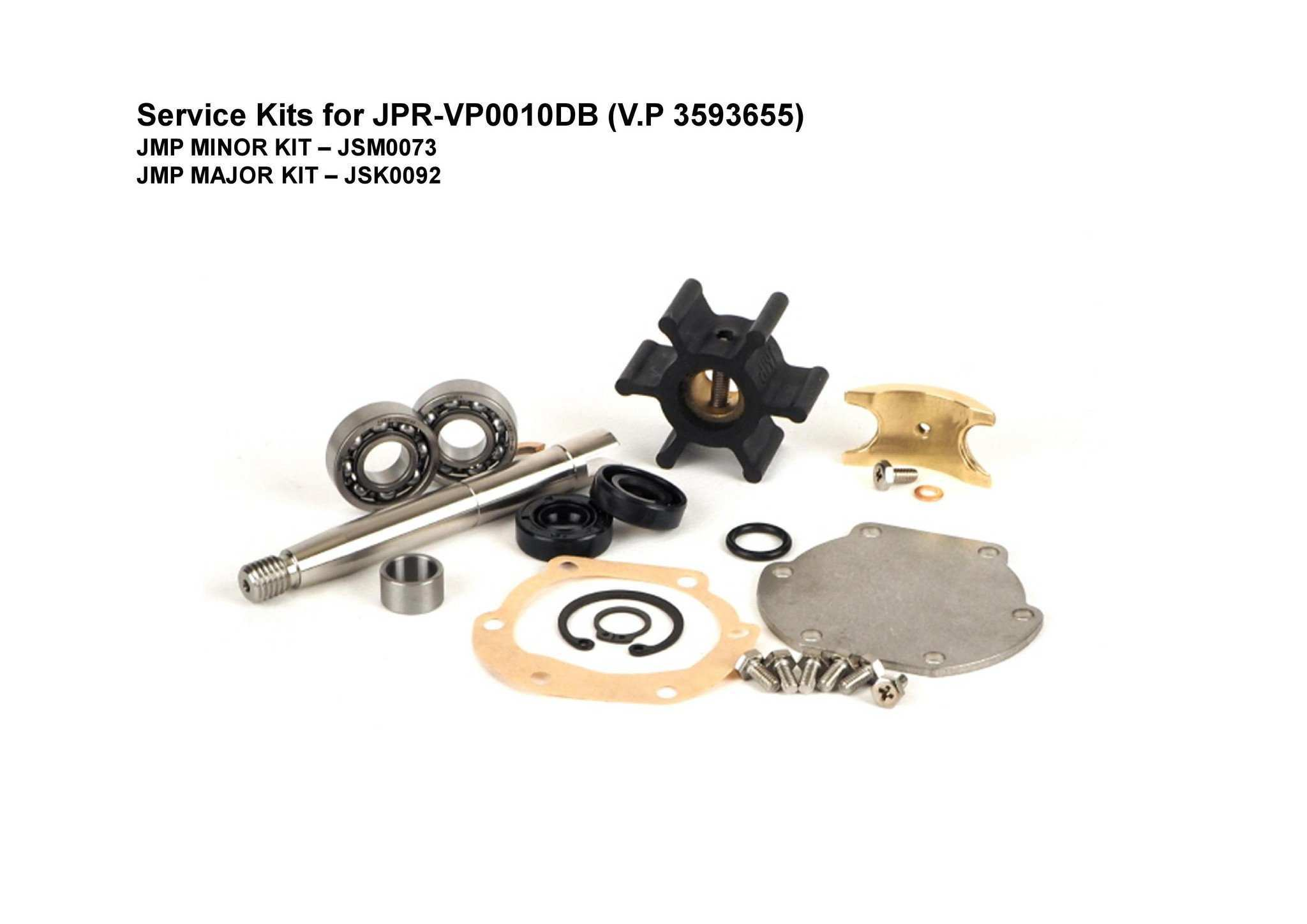 64 The Volvo Md2020 Service Kit Price And Release Date