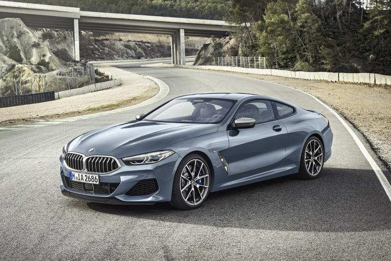 65 A 2019 Bmw Coupe Prices