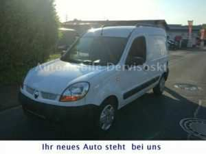 65 A 2019 Renault Kangoo Prices