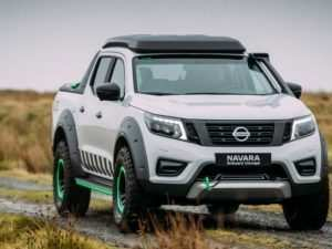 65 A 2020 Nissan Frontier Release Date Reviews