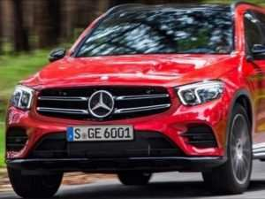 65 A Ml Mercedes 2019 Price and Release date