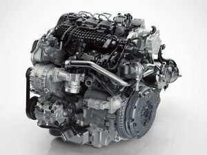 65 A Volvo 2019 Diesel Pictures