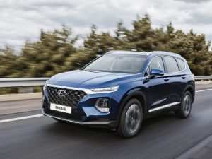 65 All New 2019 Hyundai Truck Specs and Review
