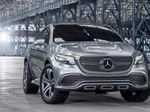 65 All New Ml Mercedes 2019 Ratings