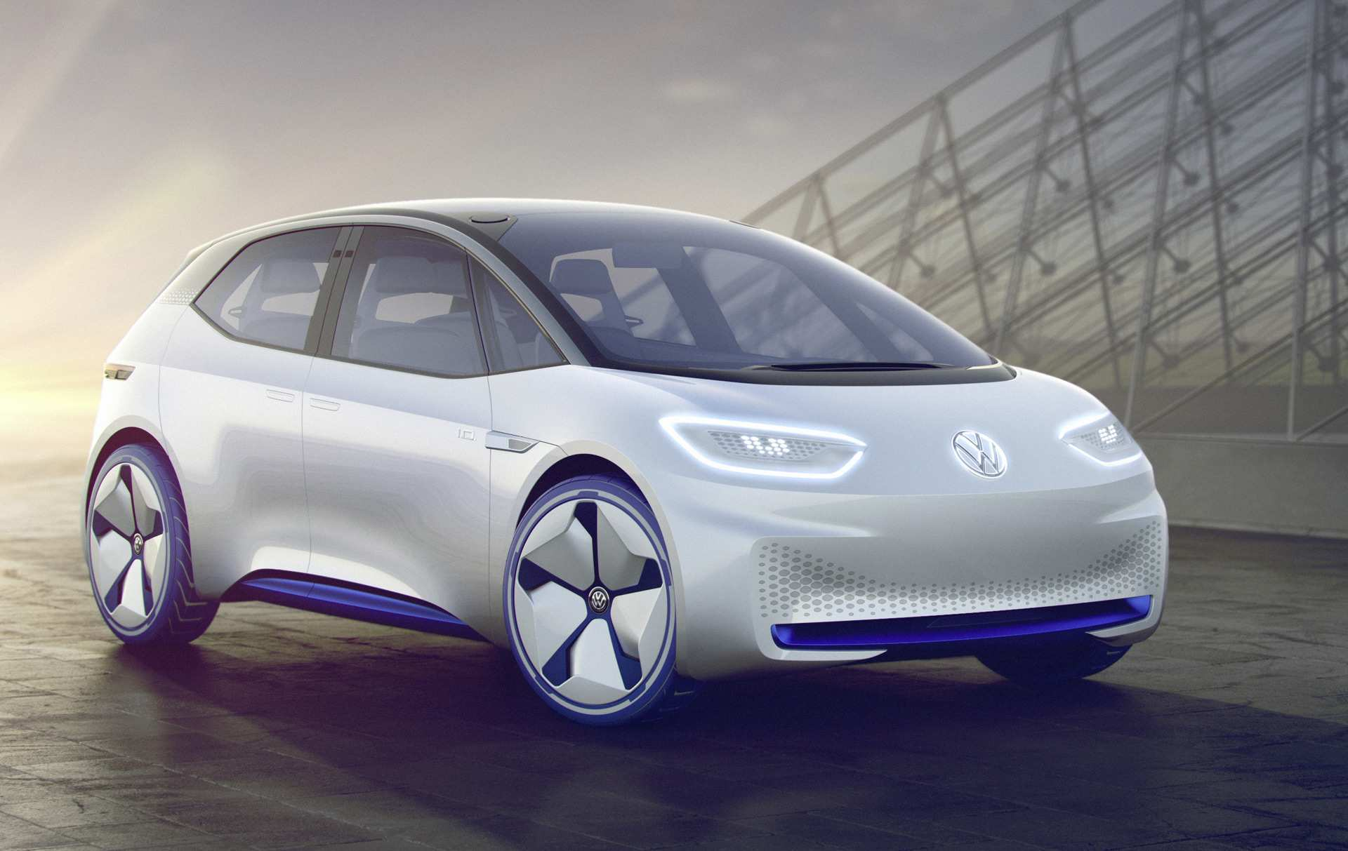 65 All New Vw 2020 Car Pictures