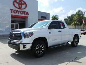 65 Best 2019 Toyota Tundra Update Review and Release date