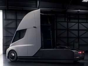 65 Best 2020 Tesla Truck Price Design and Review