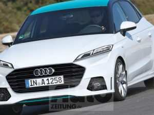 65 Best Audi Neue Modelle Bis 2020 New Model and Performance