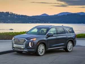 65 Best Hyundai Palisade 2020 Specs and Review