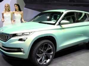 65 Best Mitsubishi Asx 2020 Km77 Concept and Review