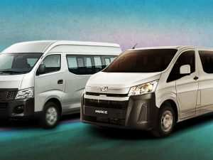 65 Best Toyota Bus 2020 Reviews