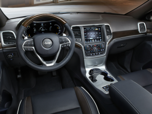 65 New 2019 Jeep Grand Cherokee Interior Exterior