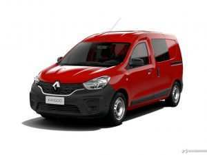 65 New 2019 Renault Kangoo Wallpaper