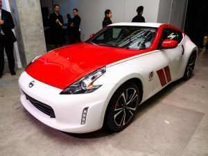 65 New 2020 Nissan 370Z Ratings