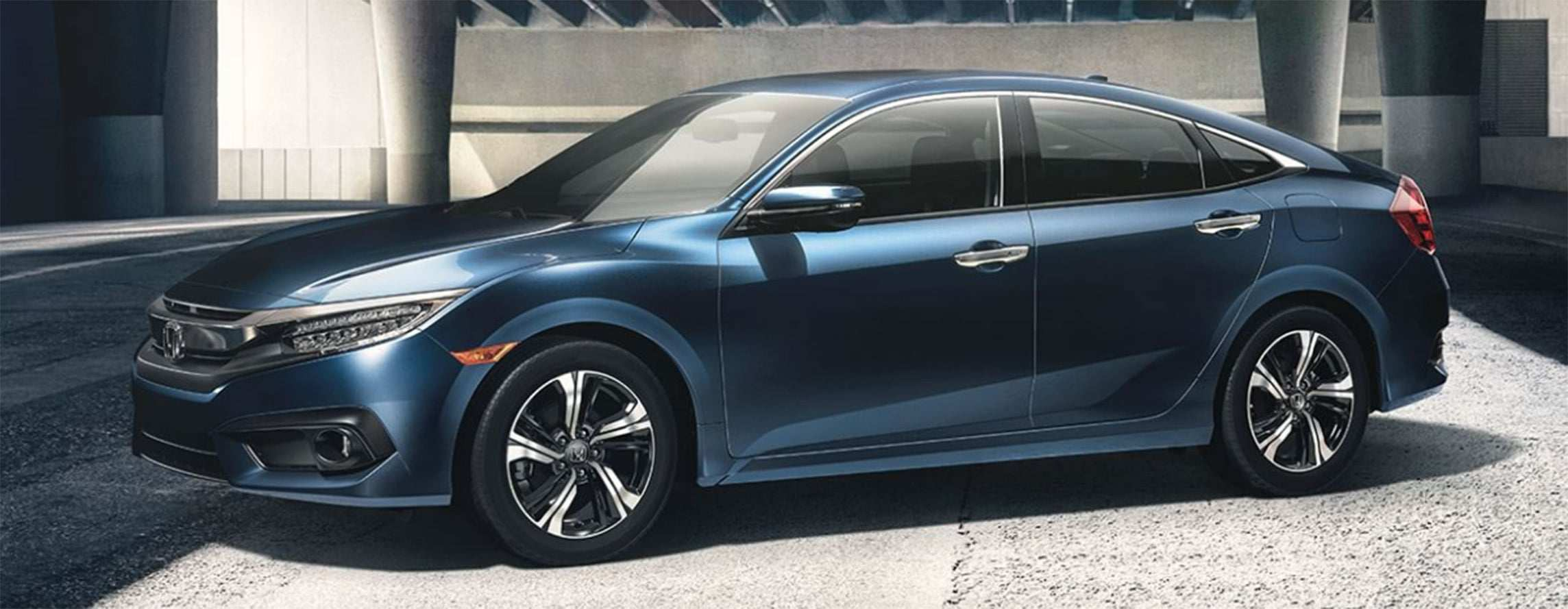 65 New Honda Civic 2020 Model In Pakistan Overview