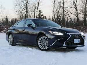 65 New Is 350 Lexus 2019 Spesification