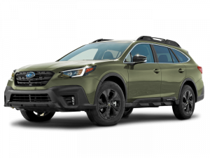 65 New Subaru Usa 2020 Outback Photos