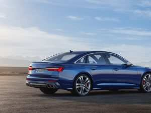 65 The 2019 Audi Tdi Prices