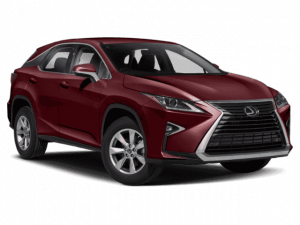 65 The 2019 Lexus 350 Suv Price