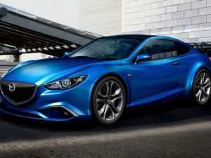 65 The 2020 Mazda 3 Turbo Price and Review