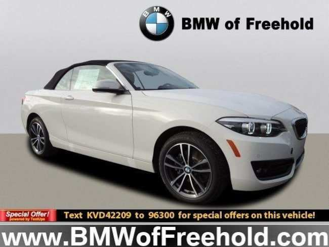 65 The Best 2019 Bmw 230I Images