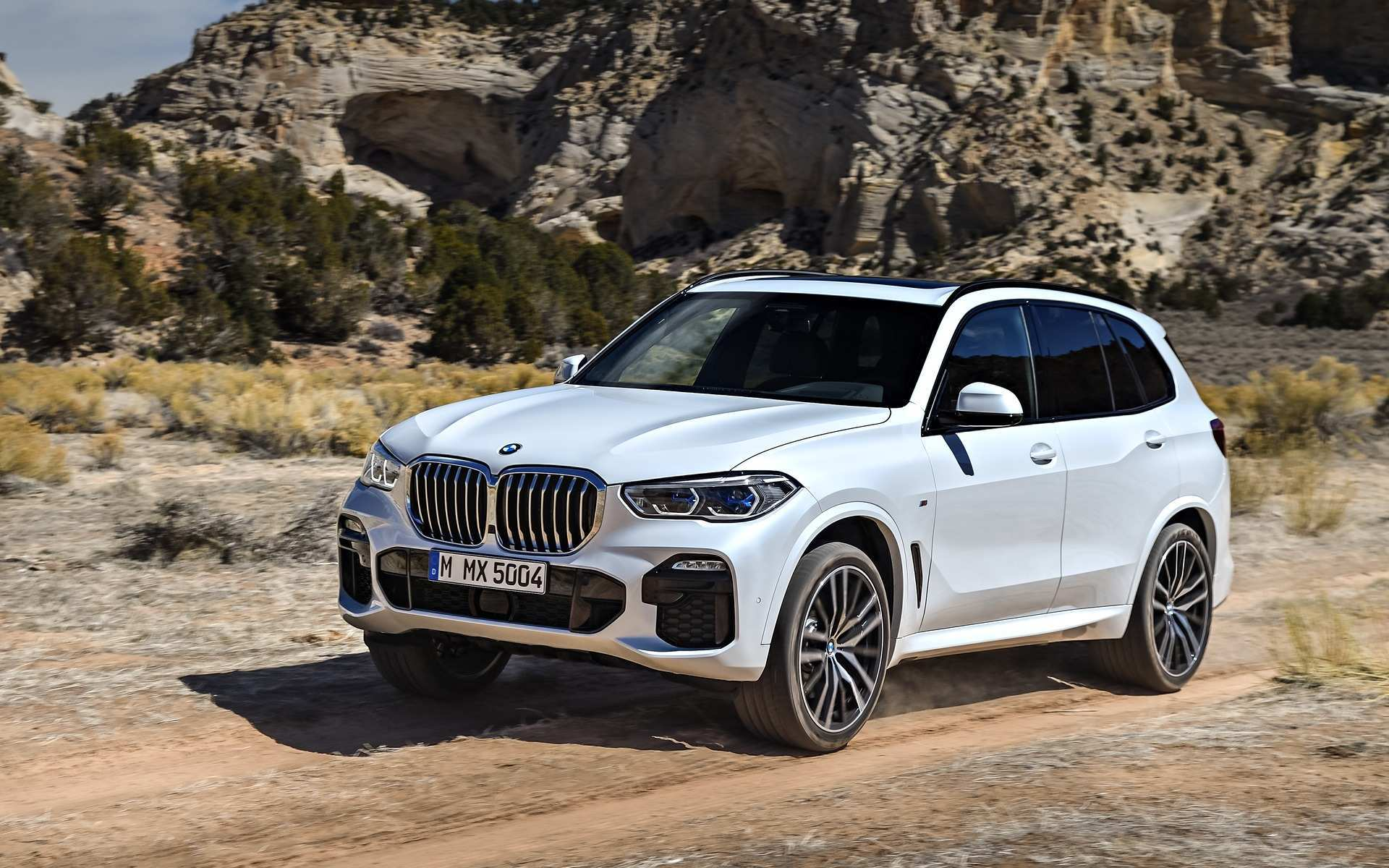 65 The Best 2019 Bmw Specs and Review
