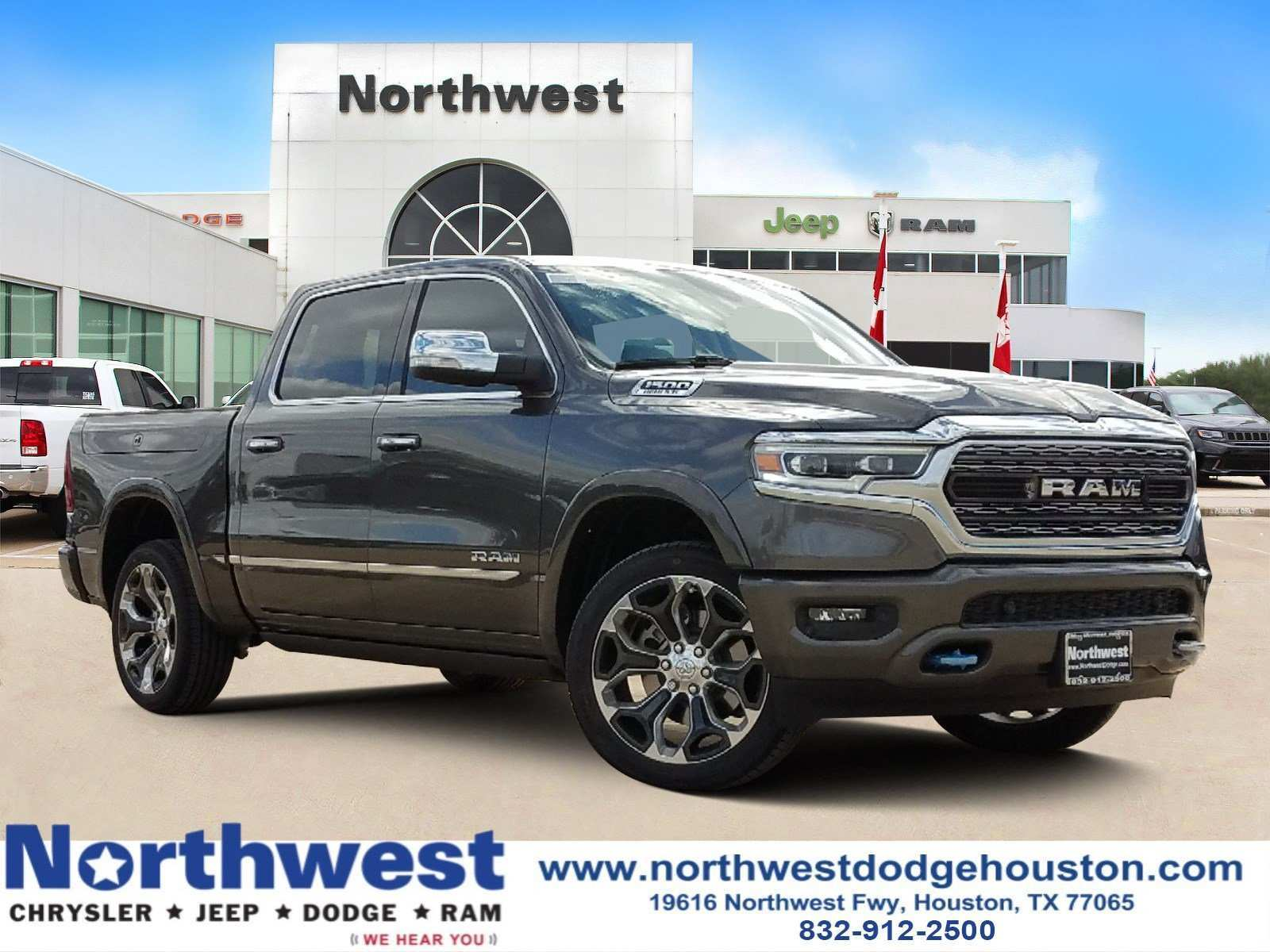 65 The Best 2019 Dodge 1500 For Sale Reviews