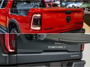 65 The Best 2019 Gmc New Tailgate Release Date