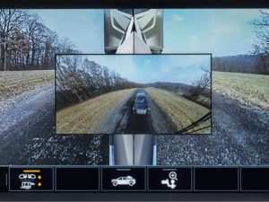 65 The Best 2020 Gmc Backup Camera New Concept