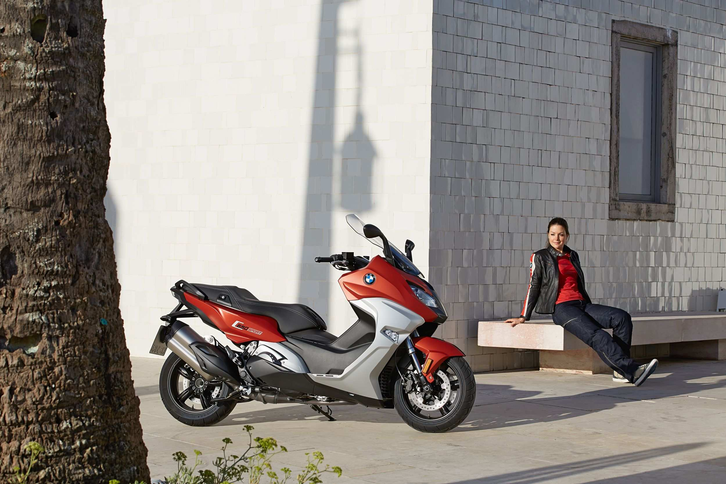 65 The Best Bmw C 2019 Reviews