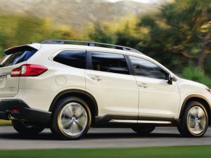 65 The Best Honda Pilot 2020 Changes Exterior and Interior
