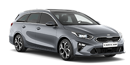 65 The Best Kia Modelle 2019 Exterior and Interior