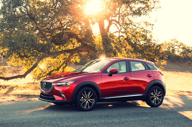 65 The Best Mazda Cx 3 2020 Price And Release Date
