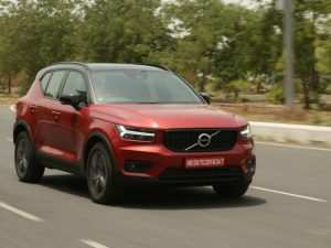 65 The Volvo Speed Limit 2020 Review and Release date