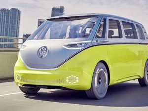 66 A 2020 Vw Bus Price Price Design and Review