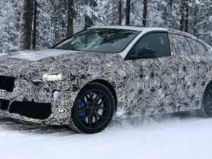 66 A BMW Gran Coupe 2020 Configurations