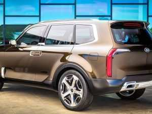66 A Kia Trucks 2019 Reviews