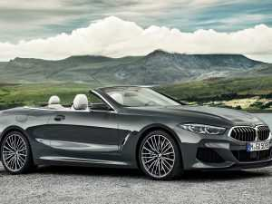 66 All New 2019 Bmw Eight Series Specs and Review