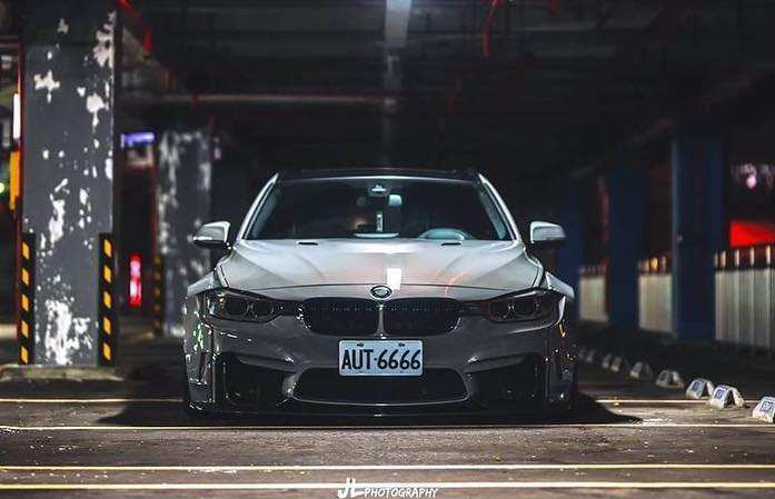 66 All New 2019 Bmw F31 Research New