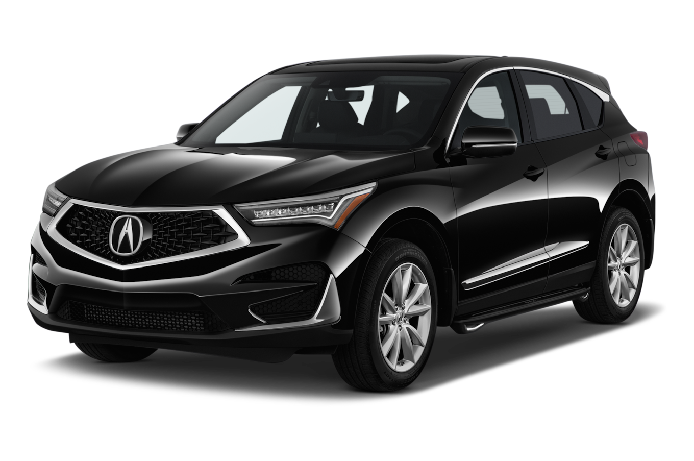 66 All New 2019 Honda Acura 2 Photos