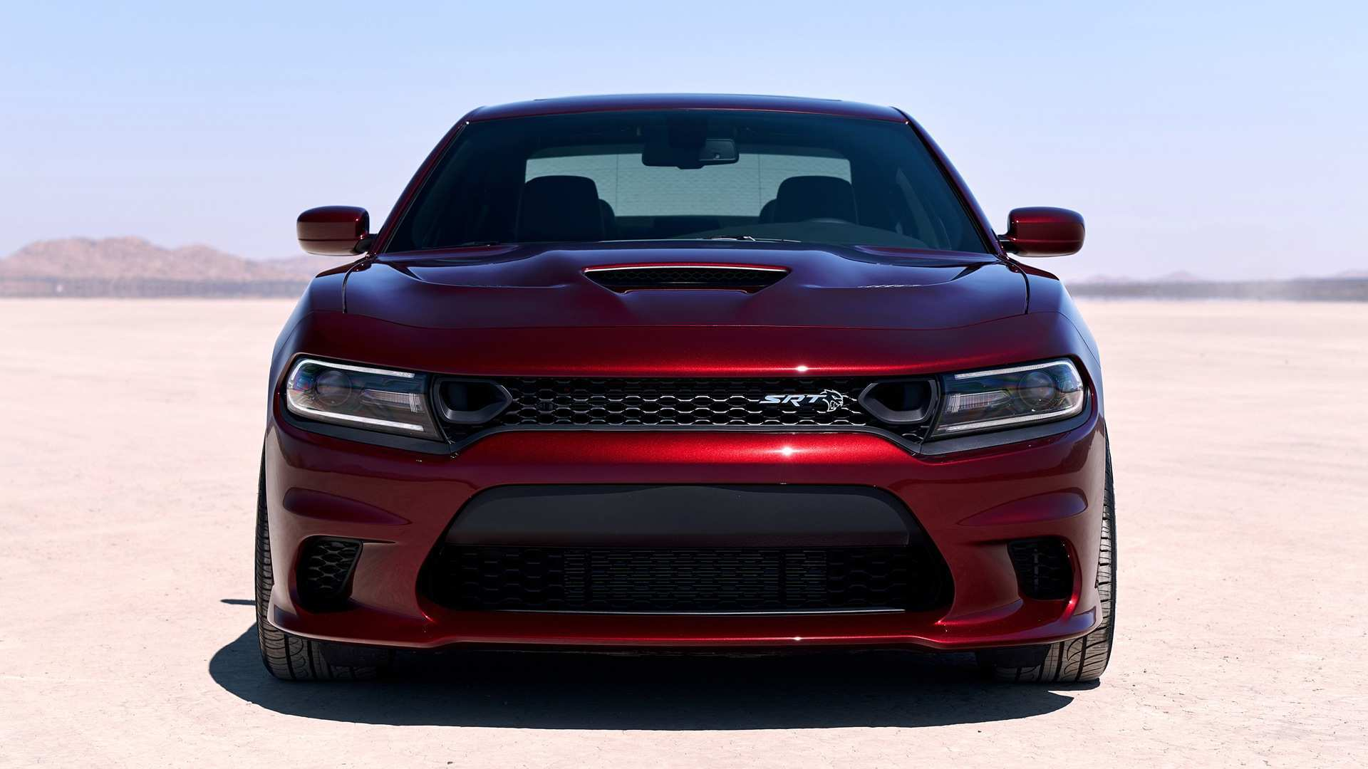 66 All New 2020 Dodge Charger Hellcat Prices