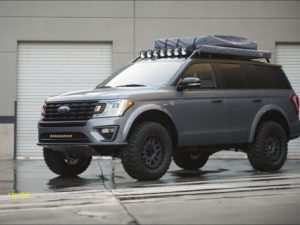 66 All New 2020 Ford Expedition Prices