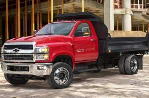 66 All New 2020 Gmc Kodiak Prices