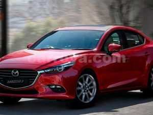 66 All New Mazda 3 Grand Touring 2020 Redesign and Concept