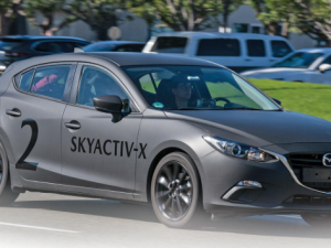 66 All New Mazda Biante 2020 Ratings