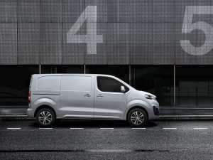 66 All New Nieuwe Opel Vivaro 2020 New Model and Performance
