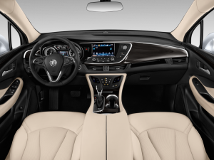 66 Best 2019 Buick Envision Review and Release date