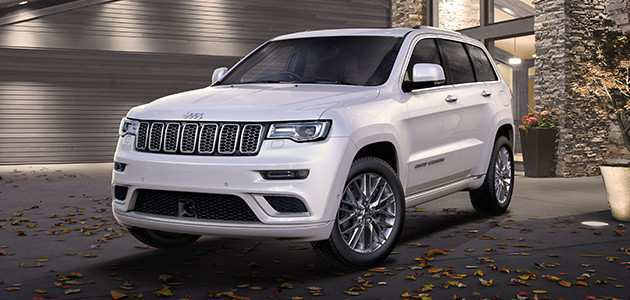 66 Best 2019 Jeep Build And Price Reviews