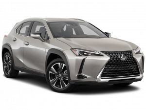 66 Best 2019 Lexus Jeep Model
