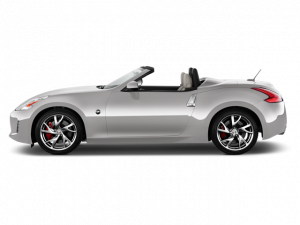 66 Best 2019 Nissan Z370 Price Design and Review
